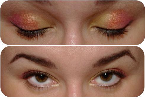 Make up vol. 5
