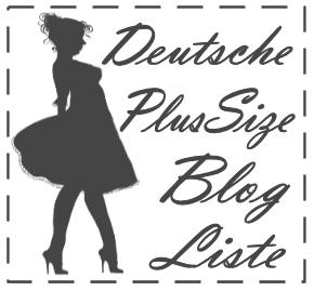 +Bloggroll