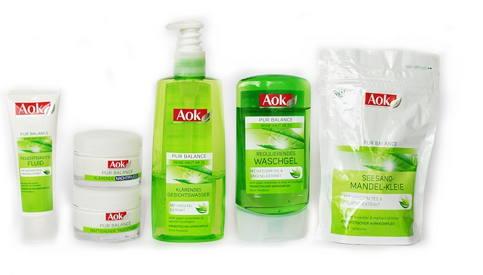 2013 top cosmetic hits aok