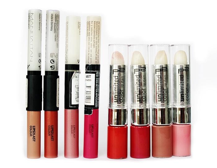 lips2last manhattan p2 lip stain unlimited color