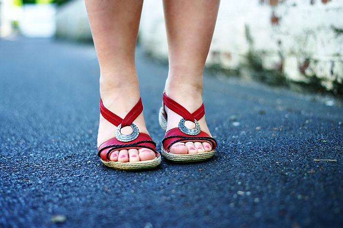 Große Größen Plus Size Fashion Blog aprico ms mode