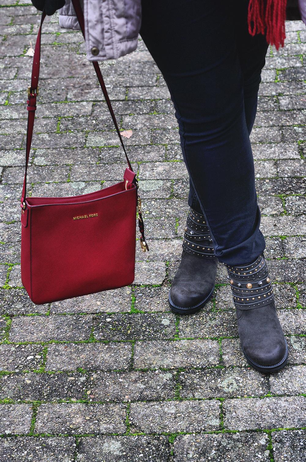 Große Größen Plus Size Fashion Blog kik große größen