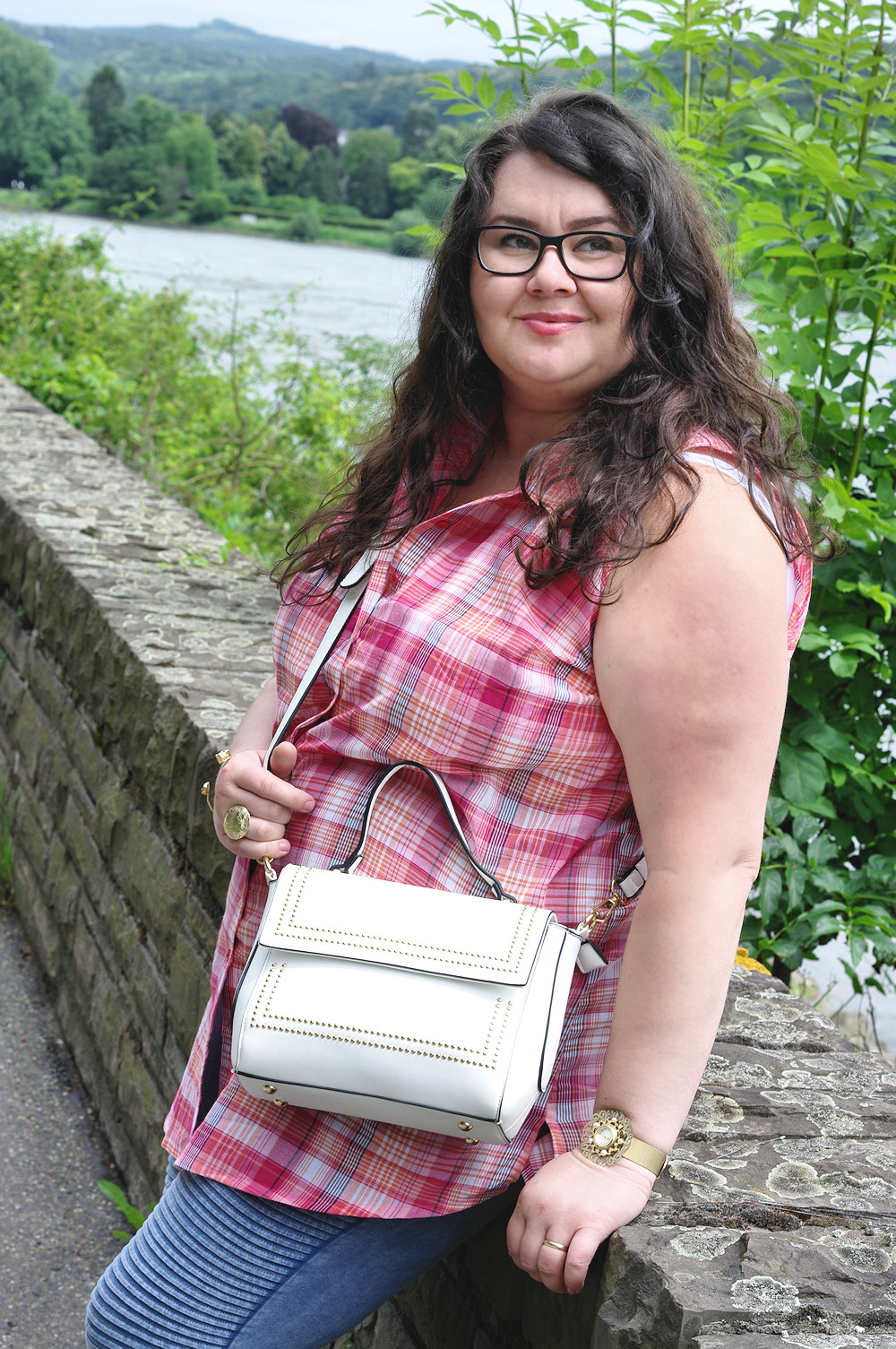 Große Größen Plus Size Fashion Blog Your's Clothing