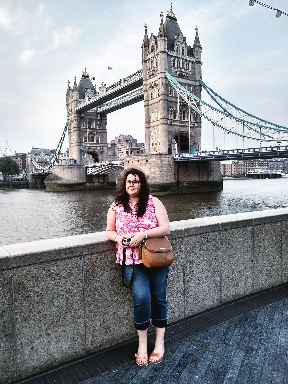 Große Größen Plus Size Fashion Blog London