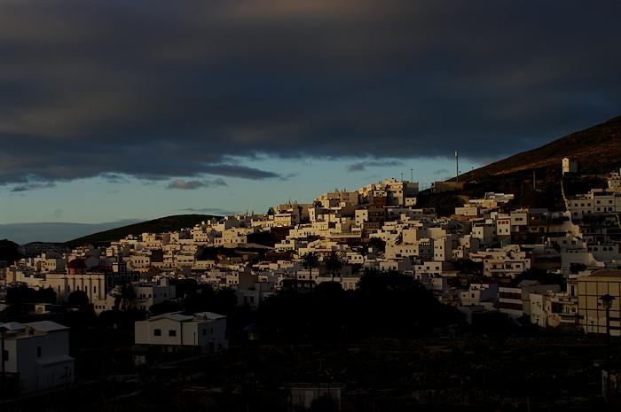 Gran Canaria Agaete
