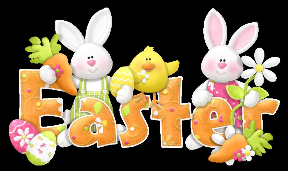 Tipps für Ostern / Pomysły na Wielkanoc
