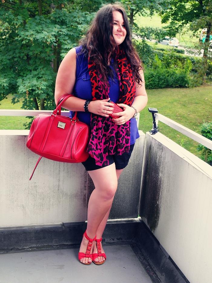 6Große Größen - Plus Size Fashion Blog