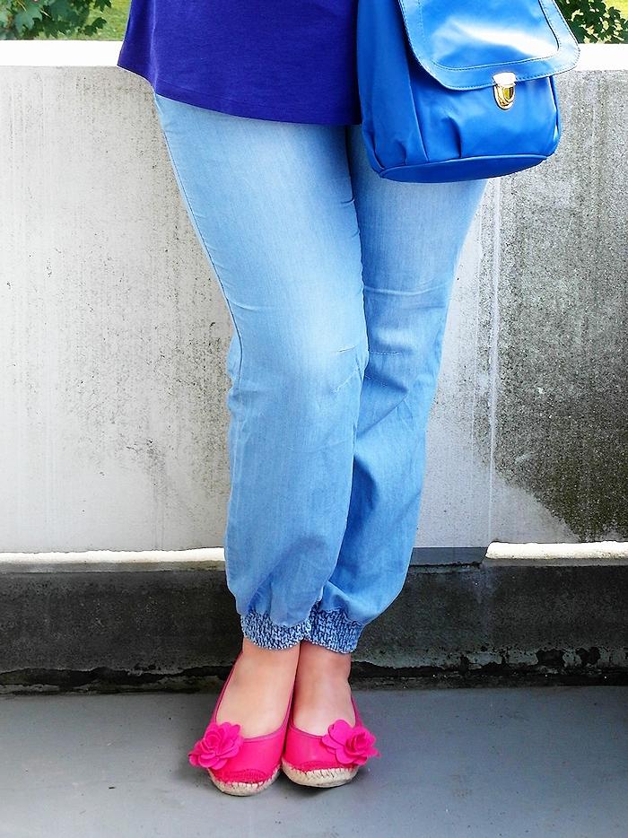 Plus Size Fashion Blog Große Größen