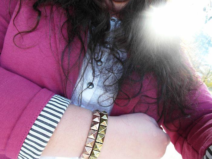 Große Größen Plus Size Fashion Blog via appia due b2